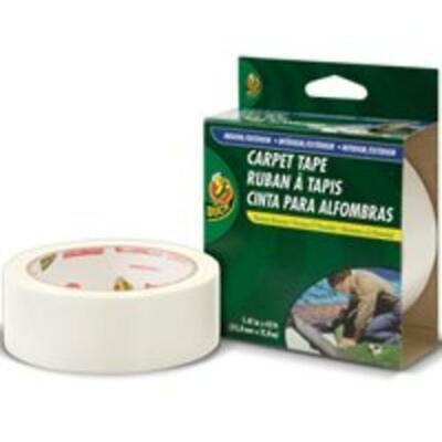 Shurtech Brands 392907 Double Sided Carpet Tape 1.41x42
