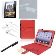 iPad 1st Generation Accessories