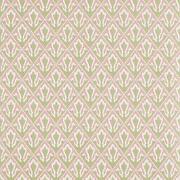 Zoffany Wallpaper
