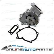 Nissan Pulsar Water Pump