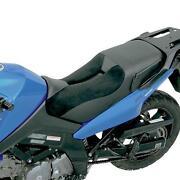 DRZ400 Seat