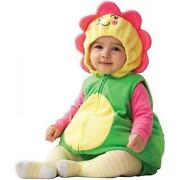 6 Month Halloween Costume