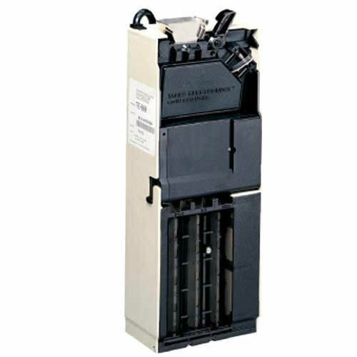 MEI/ Mars TRC 6010, 24 Volt, 12 Pin Harness, Refurbished with 90 Day Warranty