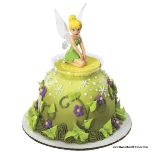 peter pan and wendy wedding cake topper pan cake topper ebay 18306