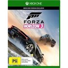 Forza Horizon 3 Video Games