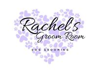 Rachel's Groom Room - Dog Grooming & Dog Walking