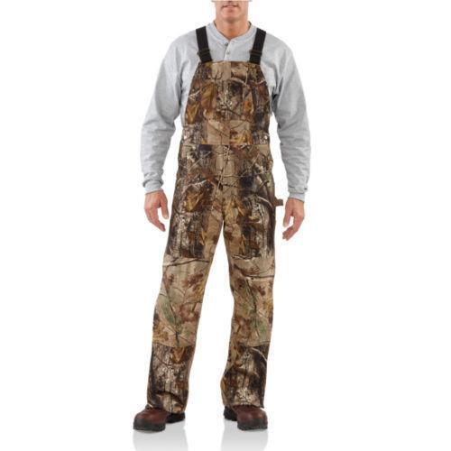 Camouflage Bibs Ebay