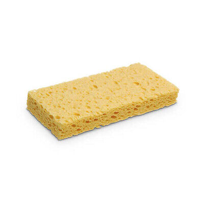 Weller Wcc104 Replacement Sponge For The Wlc100wlc200 Solder Stations