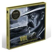 Volbeat CD