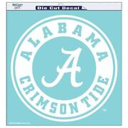 Alabama Window Decal