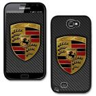 Samsung Galaxy Note 2 Designer Case