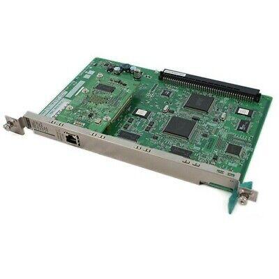 Panasonic Kx-tda0470 Ip-ext16 16 Port Ip Extension Card New Price