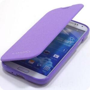 Best Selling in Cell Phone Cases