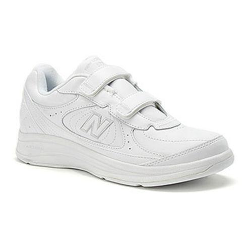 Mens Velcro Athletic Shoes New Balance