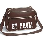 St Pauli Tasche