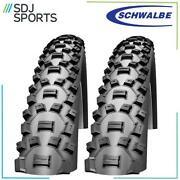 Mountain Bike Tyres 26 x 2.25