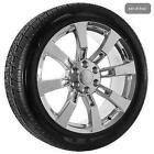 GMC Sierra Wheels and Tires