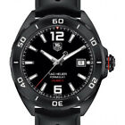 TAG Heuer Two-Piece Strap Sport Wristwatches