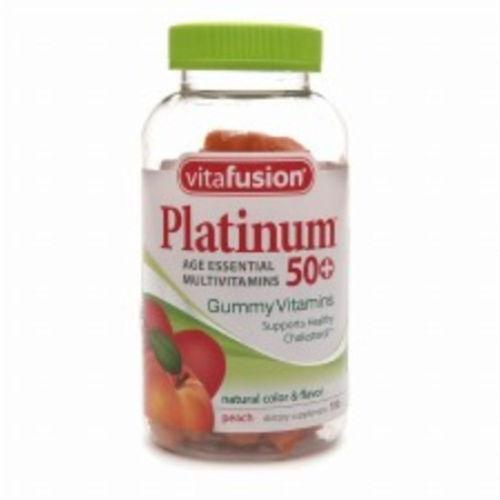 gummy multivitamins dietary supplements nutrition ebay