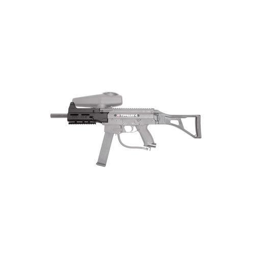 Tippmann X7/Phenom Tactical Shroud - UMP - Black - Paintball -T275045