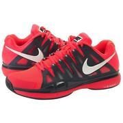 Nike Federer