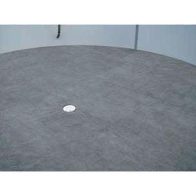 Gorilla Floor Padding 15 Foot Round Above Ground Pool Liner Padding - NL120