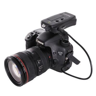 Micnova Lc03s Lightning & Motion Sensor Trigger For Sony ...
