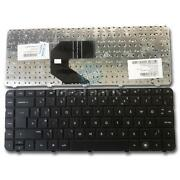 HP Pavilion G Series Keyboard