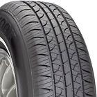 Sealed 185/65/15 Car & Truck Tires