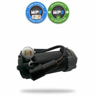 NEW ABS Anti Lock Brake Pump Motor Repair Kit Fits 95-02 Range Rover P38 STC2783 Anti Lock Brake Repair