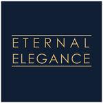 eternal-elegance.auctions