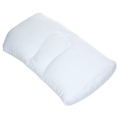 Cool Pillow Ebay