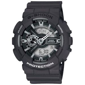 Casio G-Shock 5146 multi function watch. Open to offers.
