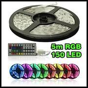 LED Leiste RGB Wasserdicht