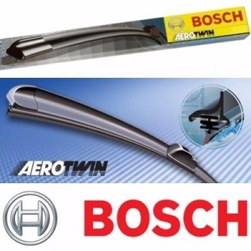 BOSCH AERO TWIN WIPER BLADE FOR TOYOTA PASEO CYNOS 91-99 EL44 EL54R 1.5L