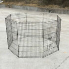 Guinea Pig Small Animal Cages