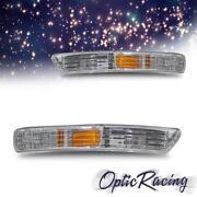 Acura Integra Signal Lights