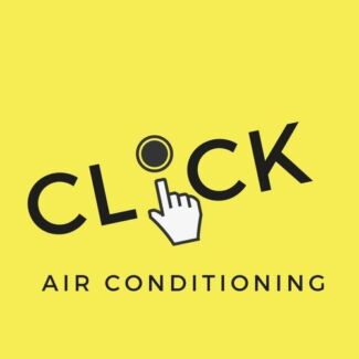 We Supply and install Air Conditioning - Call Click