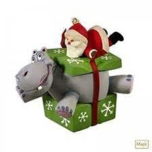 - I Want A Hippopotamus For Christmas EBay