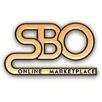 SBO-store