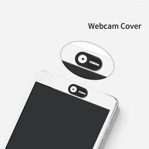 Get China Webcam Cover Sliders at Wholesale Price