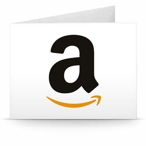 Amazon Gutschein Gutscheincode Code Voucher Einkaufsgutschein 1, 20