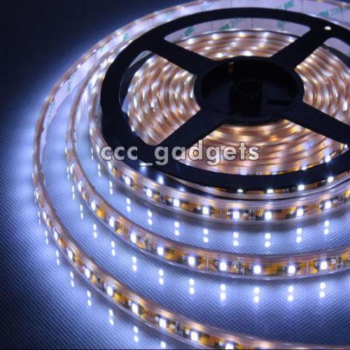 Kitchen Under Lights LED