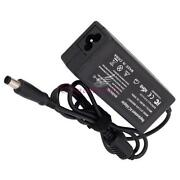 HP Compaq 6710b Charger