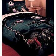 Christmas Comforter