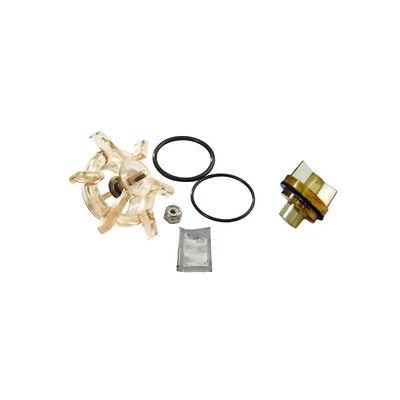 FEBCO 765 PVB BONNET POPPET REPAIR KIT 1/2 & 3/4 905211 BACKFLOW 905-211 PVB