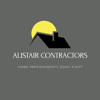 Alistair Contractors your Renovation Expert s