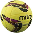 Mitre Cyclone Outdoor Footballs