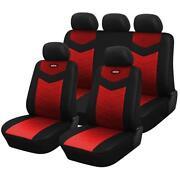 Car Interior Seat Covers