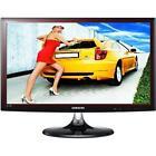 Samsung 24 HDTV